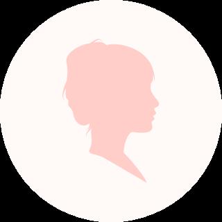 代事務員女性